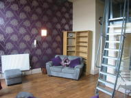 Apartment in 1 Mill Royd Huddersfield...