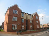 2 bed Apartment to rent in 5 Mill Chase Road...