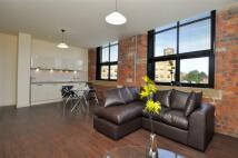1 bed Apartment in Blakeridge Mill Vilage...