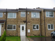 2 bed Town House to rent in Ashwood Green, Ryhill...
