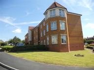 Turnberry Gardens Apartment to rent