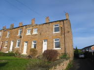 End of Terrace house to rent in 55, Baker Lane, Stanley...