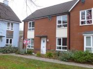 3 bed semi detached property to rent in Norton Farm Road...
