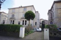 Flat to rent in Westfield Park, Clifton...