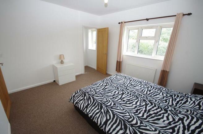 Bedroom 1 (2nd...