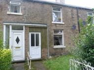 2 bedroom Terraced house in Allen Terrace, Crawcrook