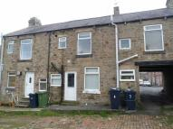 Dale Street Terraced house to rent