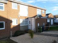 1 bed Apartment in Rosedale Road, Crawcrook