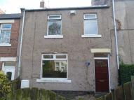 3 bedroom Terraced property in Tempest Street, Blaydon