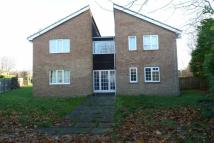 Apartment in Mollyfair Close, Ryton