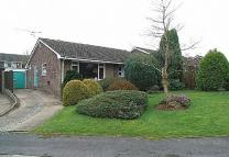 Detached Bungalow for sale in Snipe Close...