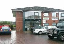 Commercial Property in Napier Court...