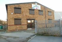 Turnoaks Business Park Commercial Property to rent