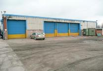 Commercial Property to rent in Upper Mantle Close...