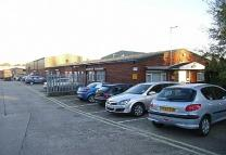 Commercial Property to rent in Foxwood Road...