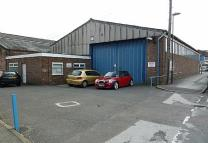 Commercial Property to rent in Chester Street, Brampton...