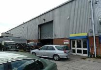 Commercial Property in Ireland Close, Staveley...