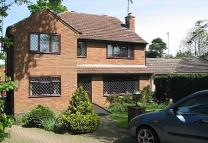 4 bedroom Detached home for sale in Yew Tree Drive...