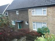 semi detached house to rent in 44, Winchester Avenue...