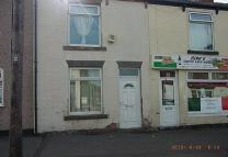 2 bed Terraced house in Main Street, Carr Vale...