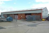 property to rent in Derby Road Business Park, Derby Road, Clay Cross, Chesterfield