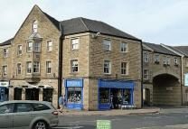 Commercial Property to rent in Granby Road, Bakewell