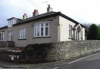 2 bedroom Semi-Detached Bungalow for sale in Riverside Crescent...