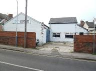 Commercial Property for sale in Calow Lane, Hasland...