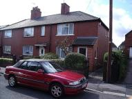End of Terrace property in Summerfield Road...