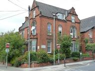 Commercial Property to rent in Albion Road, Chesterfield
