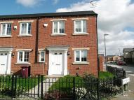Carr Vale Road Terraced house for sale