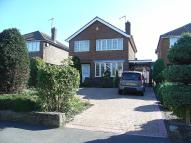 3 bed Detached property to rent in St. Philips Drive...
