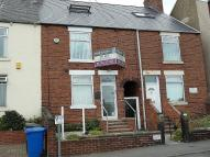 Commercial Property in Rose Hill, Chesterfield