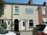 3 bedroom Terraced property to rent in Ashfield Road, Hasland...