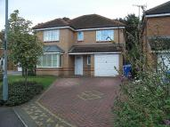 4 bed Detached home to rent in Owen Falls Avenue...