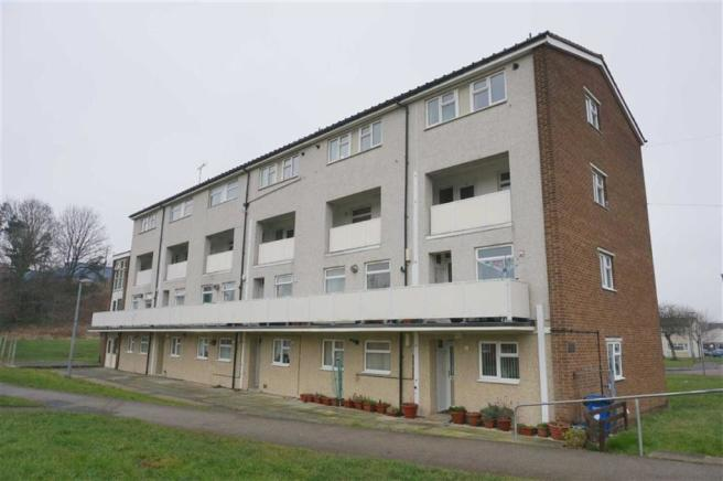 2 Bedroom Apartment For Sale In Cavendish Court Newland Dale Chesterfield S41 S41
