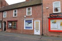 Commercial Property in Barnbygate, Newark