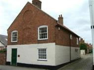 2 bed Detached house in Melford House...