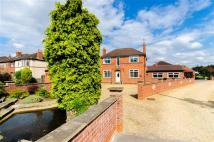 Sibcy Lane Detached house for sale