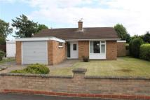 Bungalow for sale in Valley Prospect, Newark