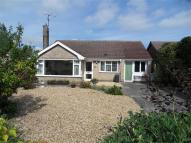 Bungalow in Keats Road, Balderton