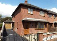 3 bedroom Detached property for sale in Shakespeare Street...