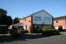 property in Scafell Close, Taunton...