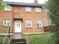 3 bedroom Terraced property to rent in Rectory Road...