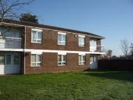 2 bed Ground Flat to rent in Gay Close, Wellington...