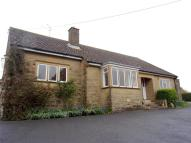 3 bed Detached Bungalow to rent in Lambrook Road...