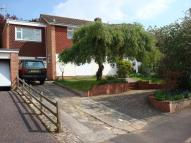 Parkfield Crescent Detached property to rent