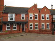 3 bedroom semi detached property in The Mount, Taunton, TA1