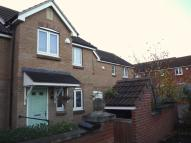 3 bed Terraced property to rent in Beechfields, Comeytrowe...