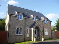 Detached home to rent in Pear Tree Way...